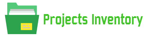 Projects Inventory Management System C# PHP Android C++ Database
